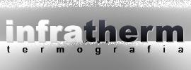 Infratherm - Termografia